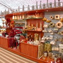 Garden Shop