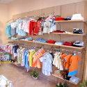 Kid Shop