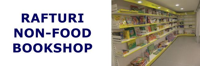 Bookshop-3