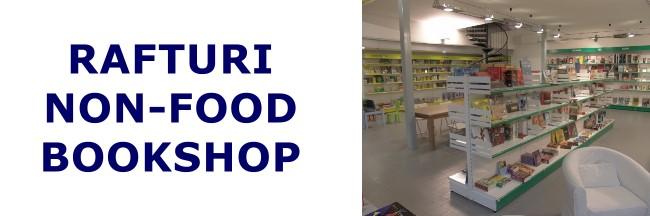 Bookshop-4