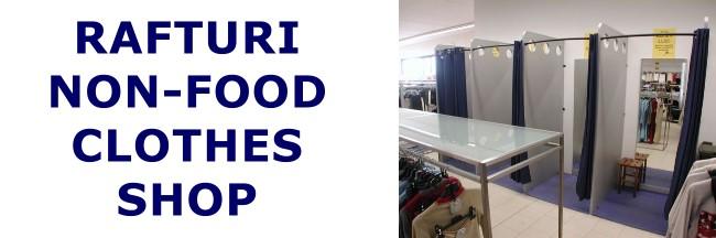 Clothes-4