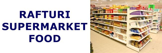 Supermarket food-2