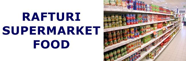 Supermarket food-4