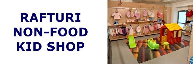 Kid Shop-4