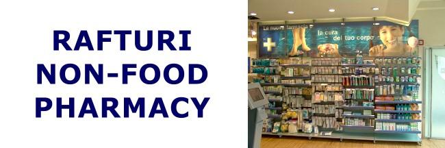 Pharmacy-4