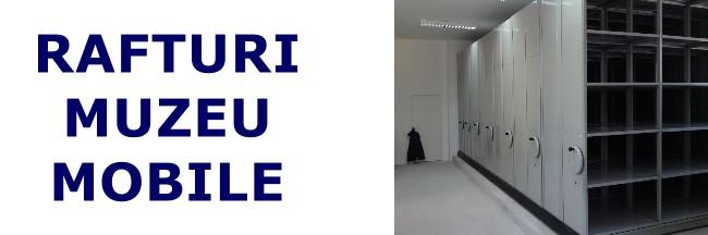 Rafturi mobile muzeu-2