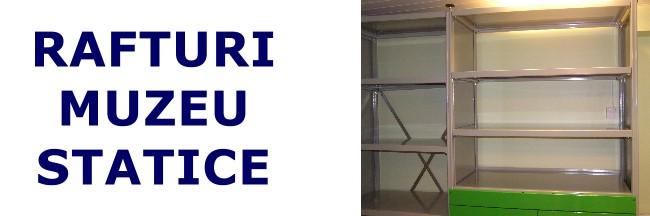 Rafturi statice muzeu-4
