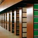 rafturi-arhiva-office