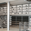 rafturi-arhiva-mezanin-platforma
