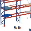 cadre-metalice-paleti-platforme