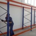 montaj-rafturi-metalice-industriale