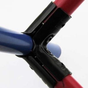 conector rafturi metalice