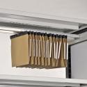 raft-metalic-suspendare-accesorii