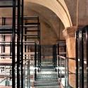 rafturi-depozitare-arhiva-muzee