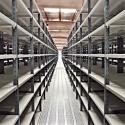 rafturi-metalice-arhiva