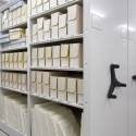rafturi-metalice-arhiva-densitate-mare