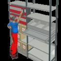 rafturi-metalice-depozitare-arhiva-birouri