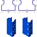 profile rafturi industriale paleti